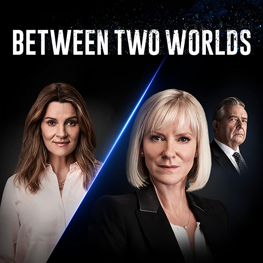 Watch Movie Between Two Worlds - Season 1