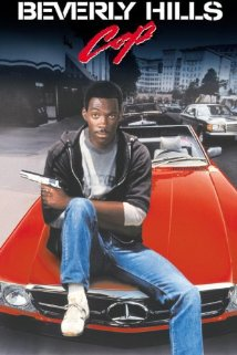 Watch Movie Beverly Hills Cop