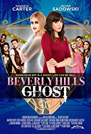 Watch Movie Beverly Hills Ghost