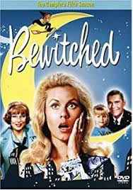 Watch Movie Bewitched season 8