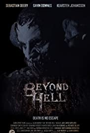 Watch Movie Beyond Hell