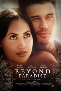 Watch Movie Beyond Paradise