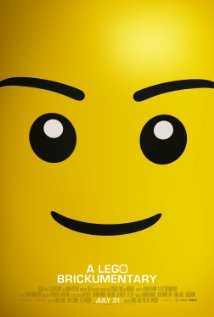 Watch Movie Beyond the Brick A LEGO Brickumentary