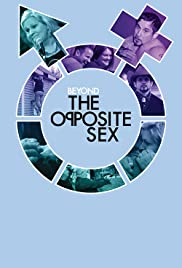 Watch Movie Beyond the Opposite Sex