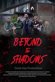 Watch Movie Beyond the Shadows