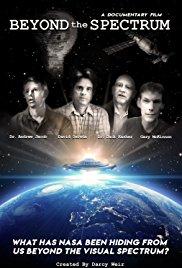 Watch Movie Beyond the Spectrum