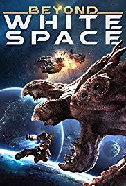Watch Movie Beyond White Space