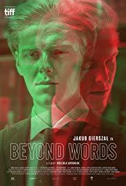 Watch Movie Beyond Words