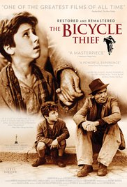 Watch Movie Bicycle Thieves