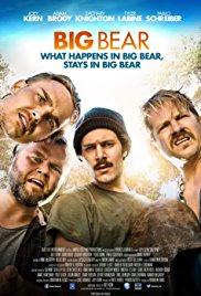 Watch Movie Big Bear