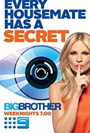 Watch Movie Big Brother Australia - Season 13