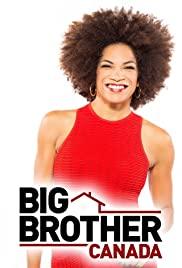 Watch Movie Big Brother Canada - Season 9