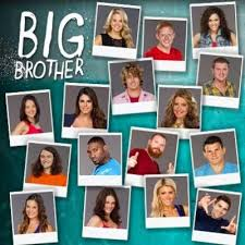 Watch Movie Big Brother US - Season 16