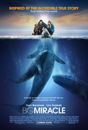 Watch Movie Big Miracle