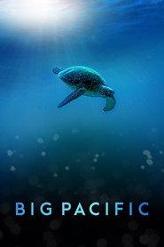 Watch Movie Big Pacific - Season 1