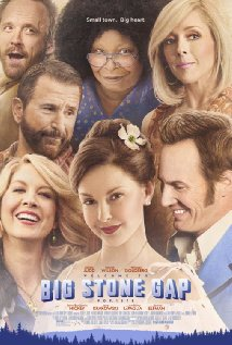 Watch Movie Big Stone Gap