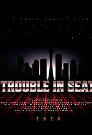 Watch Movie Big Trouble In Seattle