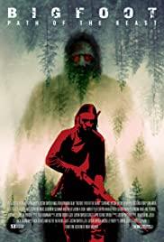 Watch Movie Bigfoot: Path of the Beast