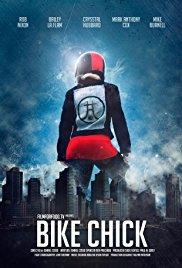 Watch Movie Bike Chick