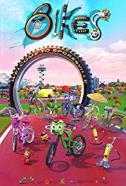 Watch Movie Bikes