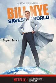 Watch Movie Bill Nye Saves the World - Season 01