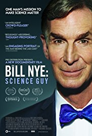Watch Movie Bill Nye: Science Guy