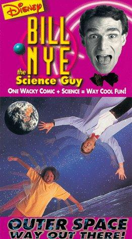 Watch Movie Bill Nye, the Science Guy - Season 4
