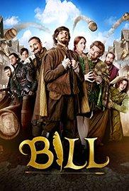 Watch Movie Bill