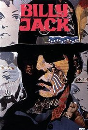 Watch Movie Billy Jack