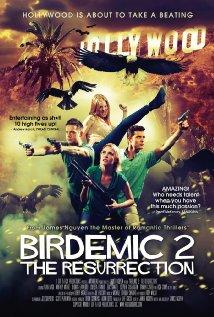 Watch Movie Birdemic 2 The Resurrection