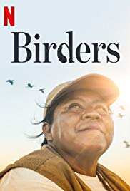 Watch Movie Birders