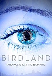 Watch Movie Birdland