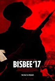Watch Movie Bisbee '17