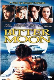 Watch Movie Bitter Moon