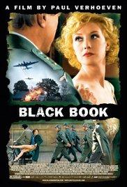 Watch Movie Black Book