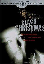 Watch Movie Black Christmas (1974)