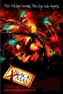 Watch Movie Black Christmas