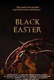 Watch Movie Black Easter