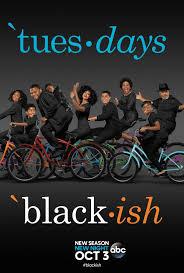Watch Movie Black-ish - Season 4