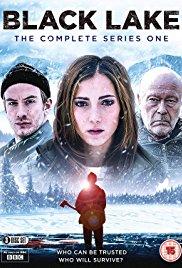 Watch Movie Black Lake - Season 1