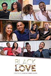 Watch Movie BLACK LOVE - SEASON 5