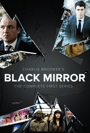 Watch Movie Black Mirror - Season 3