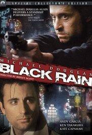 Watch Movie Black Rain
