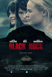Watch Movie Black Rock
