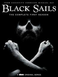 Watch Movie Black Sails - Season 1