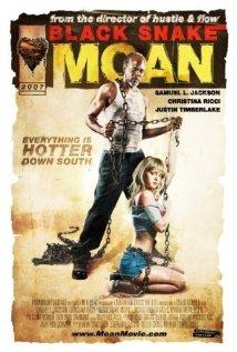 Watch Movie Black Snake Moan