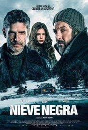 Watch Movie Black Snow
