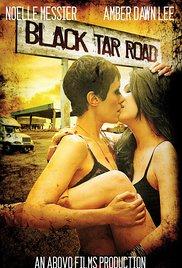 Watch Movie Black Tar Road