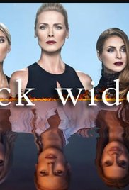 Watch Movie Black Widows - Season 2