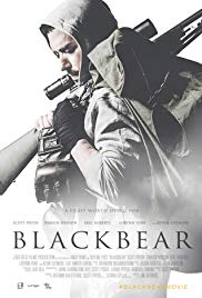 Watch Movie Blackbear
